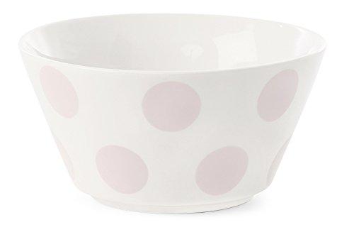 bowl-low-nbc-magic-big-rose-dots-h6-oe12-cm