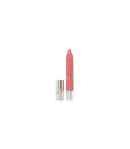 Glam shine Balmy Gloss - 902 Silky Pink