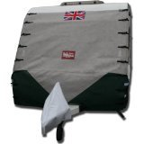 bailey-senator-wyoming-s6-front-towing-cover-protector-grey-with-green-chevron