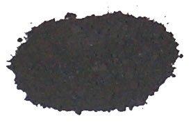 graphit-pulver-synthetisch-mikronisiert