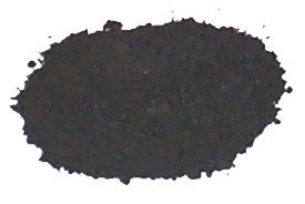 Polvo de grafito (sintético, micronizado)