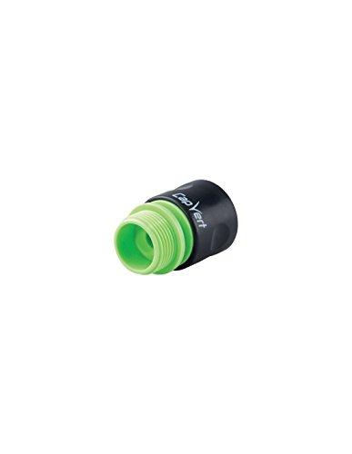 Cap Vert - Adaptateur rapide / 20 x 27