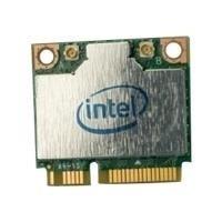 Intel WIRELESS WIFI LINK 7260 R Intel Wifi Link