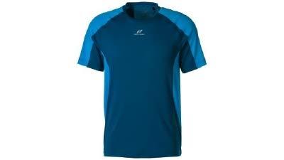Pro Touch Inos - Camiseta para Hombre