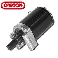 Oregon 33–710Kohler [877] Kleine Motor Starter Motor