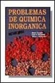 Problemas de Quimica Inorganica por John Douglas