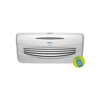 Symphony Wall Mounted Air Cooler Price Residential Coolers