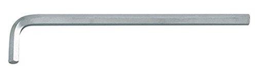 Pro Hex Wrench Set (mit Pro Tools 112504s Extra Lang Hex Schlüssel mit allen Head)