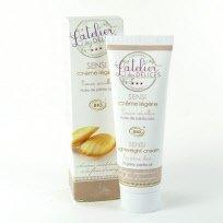Sensi, Crème légère peaux sensibles