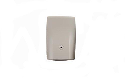 RTX Wireless Phone Jack (Verlängerung Einheit nur)