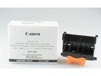 CANON Druckkopf IP4300