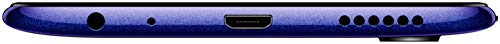 Vivo Y93 1814 (Starry Black, 3GB RAM, 64GB Storage) with Offer