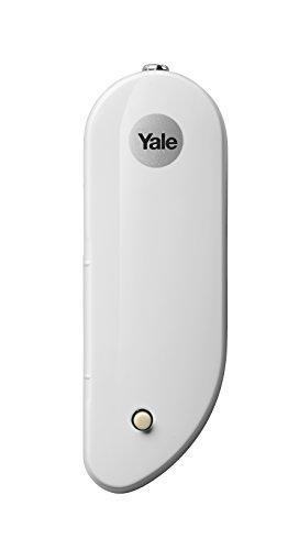Yale Door/Window Contact (EF & SR Alarm Series)