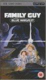 Family Guy - Blue Harvest [UMD for PSP] by Seth MacFarlane (Psp Harvest)