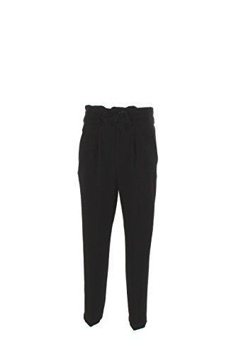Pantalone Donna Toy G 40 Nero Elliot Autunno Inverno 2016/17