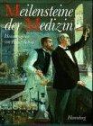 Meilensteine der Medizin (1998-06-05)