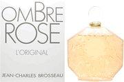 Jean-Charles brosseau Ombre rosa L 'original Splash-Eau de Toilette