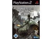 JoWood Panzer elite action - fields of glory