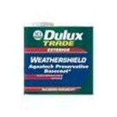 dulux-trade-1-litre-weathershield-aquatech-preservative-basecoat-plus
