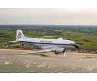 Italeri 1393 1:72 DAKOTA DC-3 Breitling, Fahrzeug Preisvergleich