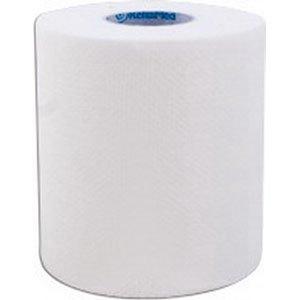 ztsc03-reliamed weichen Tuch abwischen Tape 3x 10Yards. -