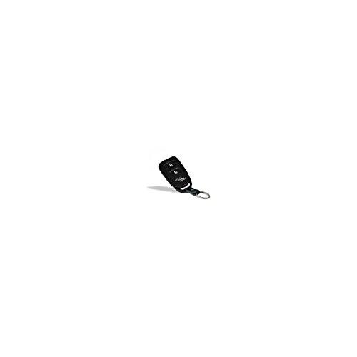 GBS 2806 Smart Open Télécommande copieuse Compatible Rolling Code pour FAAC 868,36 MHz