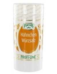 fuchs-chicken-salt-hahnchen-wurzsalz-from-germany-by-n-a