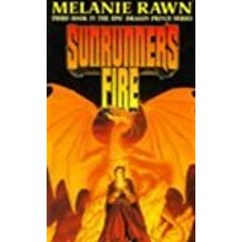 Sunrunner's Fire (Dragon Prince) by Rawn, Melanie