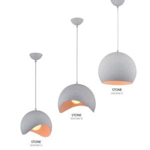 suspension-stone-taille-200mm