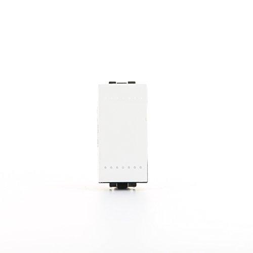 BTICINO Legrand vidéo HDMI 2m antr ll Based