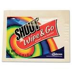 shout-instant-stain-remover-wipesindividually-wrapped80-ct-sold-as-1-carton