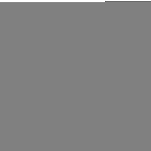 Shengbaohang estivo Unisex, con maniche corte, asciugatura rapida-Pantaloncini in Jersey da ciclismo, da indossare, per bicicletta da corsa, corti, Giacca sportiva da allenamento Sportswea Tuta Salopette, Pantaloncini imbottiti Set12