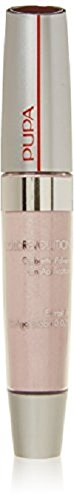 pupa-colour-evolution-loose-eye-shadow-with-applicator-number-05