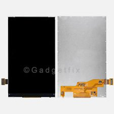 TOTTA LCD Display Screen Replacement For Samsung Galaxy Grand I9082 / i9080  available at amazon for Rs.1298