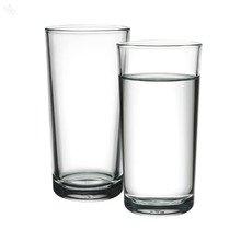 ravenhead-essentials-sleeve-of-6-hiball-glasses-transparent-26-cl