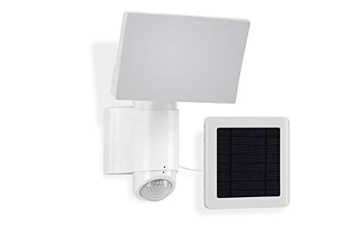 Telefunken Telefunken LED-Wandleuchte