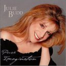 Pure Imagination by Julie Budd (1997-08-02)