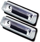 boat-cover-slat-sockets-1-pair-by-taylor-made-products