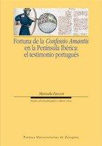 fortuna-de-la-confessio-amantis-en-la-peninsula-iberica-el-testimonio-portugues