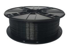 1.75 Technologyoutlet Premium Filament Carbon-p To Be Distributed All Over The World