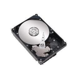 Acer GATEWAY 500GB SATA 7.2K LFF nHP Entry HDD GT110F1 GT115F1 -