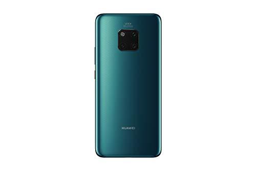 recensione huawei mate 20 pro - 21rqPYFbdaL - Recensione Huawei Mate 20 Pro: prezzo e caratteristiche