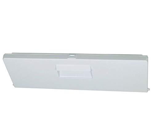 Gefrierfachklappe für Kühlschrank Bosch Siemens 00296700