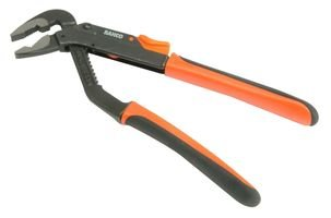 SLIP JOINT PLIERS, 315MM 8225 By BAHCO - Bahco Slip Joint
