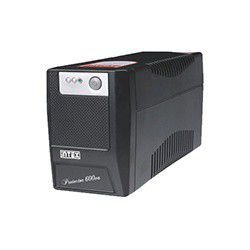 Intex GREEN X 725 UPS