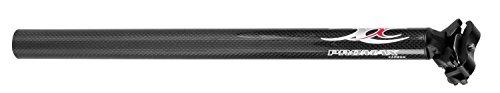 promax-carbon-canotto-reggisella-2520720
