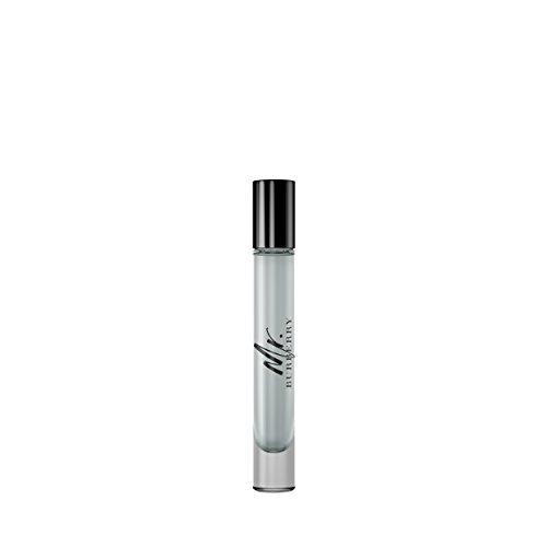 Burberry Eau de Toilette für Männer - 100 g (Burberry Parfum Männer)