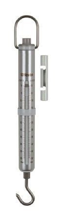 Kern - 283-602 - Präzisions-Kraftmesser 2 N/200 N - 283-602