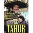 Bild von El Tahúr [VHS]