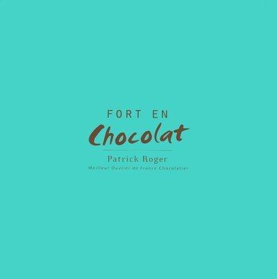 Fort en Chocolat